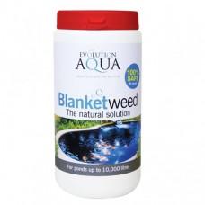 Evolution Aqua Blanketweed 800G
