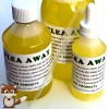 Flea-Away Dog Cat Flea Mite Control 100ml